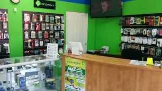 Digimobile - Cell Phone & Computer Repair Store