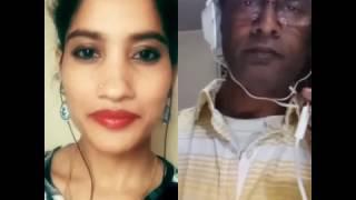 Ki Jadu korila...Lovely song of Bangladesh