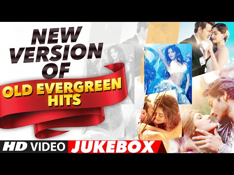 Xxx Mp4 New Version Of OLD EVERGREEN HITS Hindi Classics Remake Bollywood Hindi Songs T Series 3gp Sex