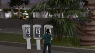 Autocide - GTA: Vice City Mission #17