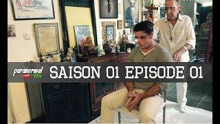 Paranormal 974 Episode 01 Saison 01 -