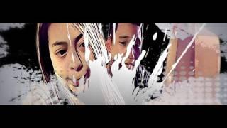 Hugot (Official Music Video) -Liljay
