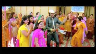 Chakkar Chakkar - Teen Thay Bhai