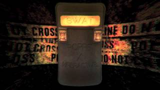 Viperactive x Poppe- SWAT [Free Download] [REMIX COMPETITION]