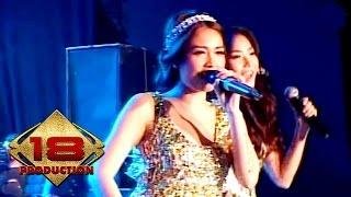 Duo Anggrek - Perawan Atau Janda (Live Konser Purwodadi Grobogan 19 Maret 2016)