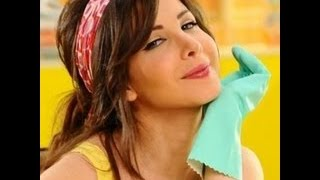 ROMANTIC ARABIC SONGS 2016 - BADDE ELLIK-اغاني عربية رومانسية 2016