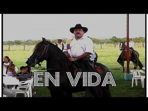 Dario Dario - En Vida HD