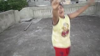 Dil Tera Kala Mundiya | Dubmash| | Performed By Sunny | Hd