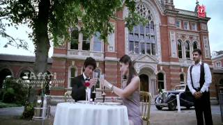 Dildara RaOne Movie Version   Full Music Video 720p   DUS