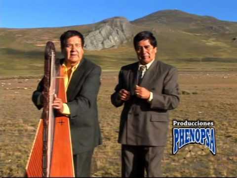 Cien Palomas Lucio y Tomas Pacheco