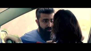 CHAK NA TIME -- SANAM BHULLAR -- LATEST OFFICIAL FULL VIDEO SONG 2016 .mp4