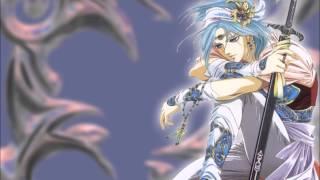 The Heroic Legend of Arslan - 告死天使 II - 30