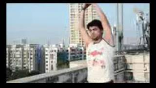 Story Of  Hot Indian House Wife    Short Movie