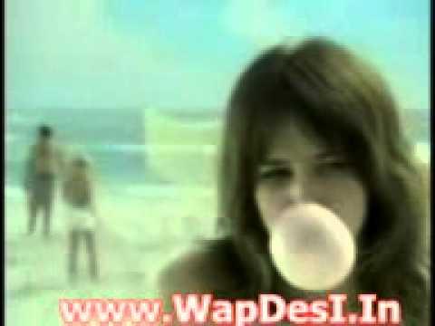Xxx Mp4 Bubblleboobs Www WapDesI In 3gp Sex
