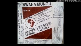 AIC Mwanza Town-TZ: Nakujia Mwenye Dhambi
