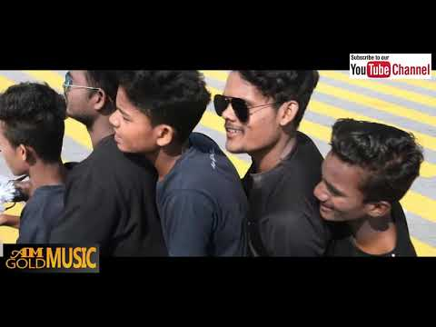 Xxx Mp4 Luna Gadi Making Video New Nagpuri Song 2019 Ajay Mahli Bajrang Gosai 3gp Sex