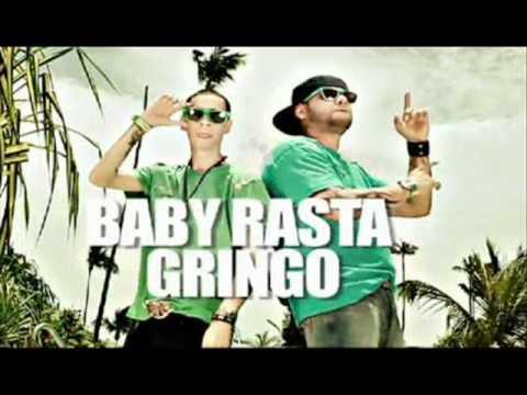 Na Na Na Na Na Baby Rasta y Gringo HQ descarga