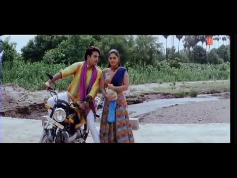 Xxx Mp4 Kawne Karamva Hot Bhojpuri Video Feat Sexy Rinkoo Ghosh Ravi Kishan 3gp Sex
