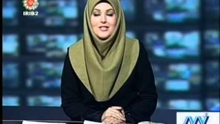 Iran: New Year 8:44 A.M. 03/20/2012 -- ایران: نوروز ۸:۴۴ صبح ۲۰ مارس ۲۰۱۲