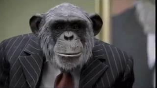 Funny Super Bowl Commercials from 2005 and 2006