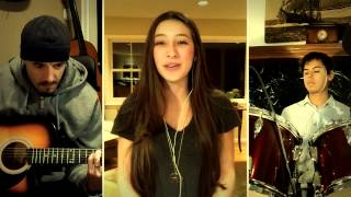 You're Still The One - Shania Twain (INTERNATIONAL COVER COLLAB)