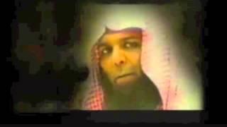 اعينو الشباب على الزواج - خالد الراشد
