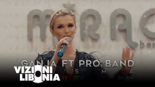 Ganja ft Pro Band - Dasma (2017)