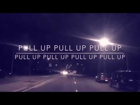PULL UP By: Summerella FULL SONG ....LYRIC