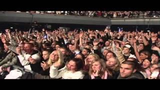 Bushido - Deutschland, gib mir ein Mic! (Live)