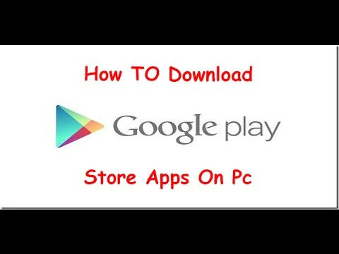 Xxx Mp4 How To Download Google Play Store Apps On Pc Bangla Tutorial 3gp Sex
