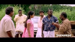 Majaa Telugu Full Movie HD   Vikram   Asin   Vadivelu   Vidyasagar   Part 4   Shemaroo Telugu