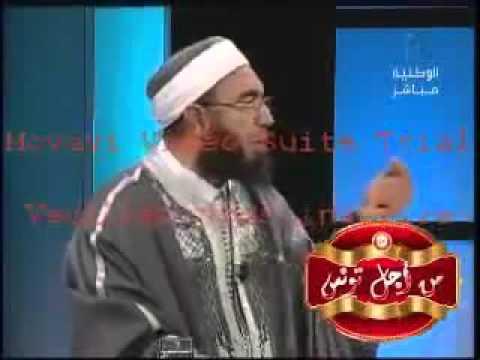 Xxx Mp4 Sex Live In Saoudi Arabia حررو عقولكم وبها تحررون أوطانكم 3gp Sex