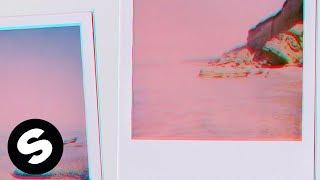 Raven & Kreyn x Uplink - Memories (feat. Ralph Larenzo) [Official Audio]