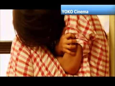 Xxx Mp4 ビアンのStation 24 愛の毒 LOVE SICK Lesbian Japan Eng Sub YouTube 3gp Sex