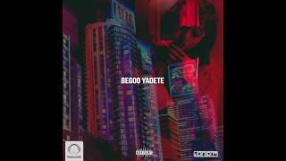 "Wantons Ft Behzad Leito - ""Begoo Yadete"" OFFICIAL AUDIO"