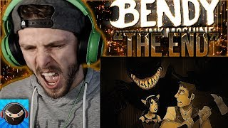 """Vapor Reacts #752 