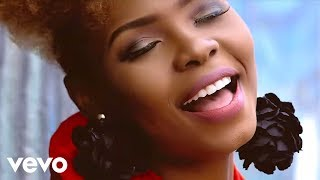 Yemi Alade - Want You (Video)