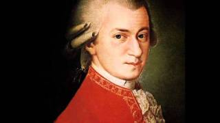 Piano Concerto No. 26 - Mozart | Full Length 28 Minutes in HQ
