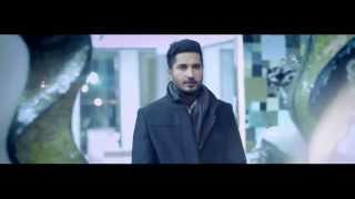 Gal Sun Lai   Jassi Gill   Replay   Return Of Melody Video #MyEditingShowreel