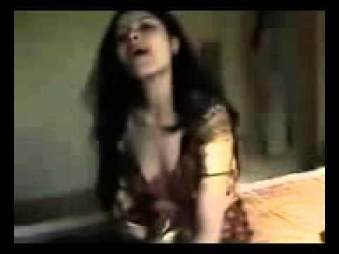 Xxx Mp4 Exclusive Indian Doctor Couple Homemade Honeymoon Video Caps 3gp Sex