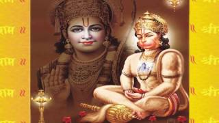 हनुमानजी के सरल उपाय जमकर धन बरसाए Hanuman Ke Saral Upay Kare Aur Ratorat Laxmivan Ho Jaye