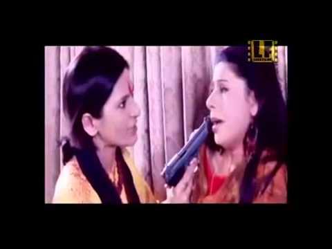 Bhabi Ki Bheega Badan - Full Length Adalt Bollywood Movie