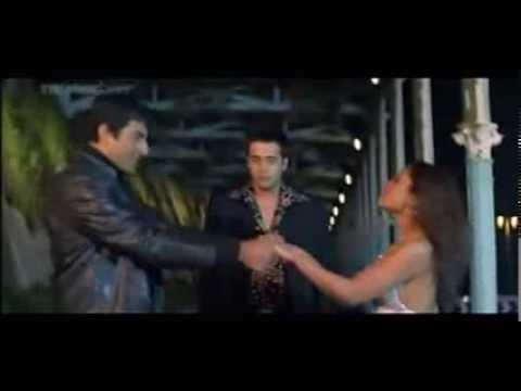 Xxx Mp4 Handsome Hot Hunk Sudhanshu Pandey In Sexy Song Rokiye Toh Nazar Humrahi 3gp Sex