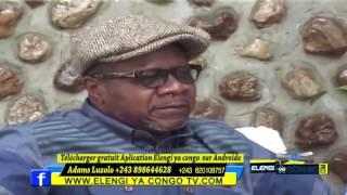 Exclusivité  Voici La Derniére Répétition De Papa Wemba Avant Concert Abidjan Préparation Suivez