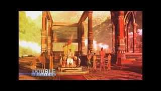 Arjun: The Warrior Prince Promo 2