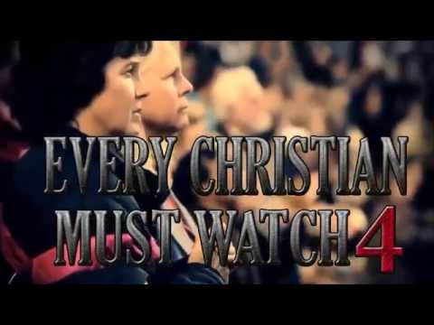 END TIMES WARNING | EVERY CHRISTIAN MUST WATCH (PURITAN PICTURES)