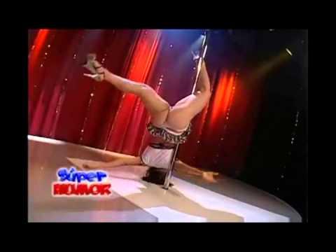 FELIZ DIA DEL PADRE TABLE DANCE.mpg