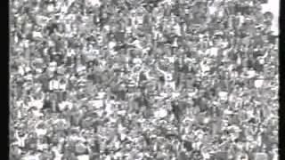 QWC 1978 Tunisia vs. Algeria 2-0 (06.02.1977)