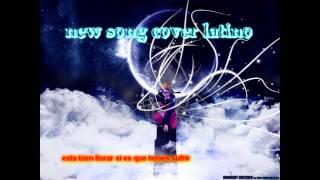 Naruto Shippuden Opening 10 [ FULL ] Español Latino ~ New Song