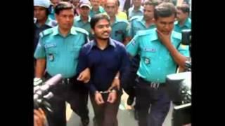 Jele bore julom kore ei mon bangla jabena